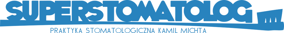 Stomatolog Dentysta Bielsko-Biała