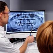 stomatolog, stomatolog bielsko-biała, stomatolog bielsko, stomatolog wilamowice, dentysta,dentysta nfz, fundusz dentysta, leczenie zębów, wybielanie zębów, protezy, protetyka, implanty, chirurgia, znieczulenie, endodoncja, lecznie kanałowe, kanałowe, plomby, kompozyty, światłoutwardzalne, krakowaska bielsko-biała dentysta, Lipnik dentysta, podgórna dentysta, kozy dentysta, wilamowice dentysta, implantoprotetyka, acetalowi, szkieletowa, szkielet, szkieletowe, pełno ceramiczne, pełno ceramiczna, pełnoceramicz
